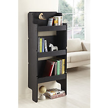 3-piece Stackable Bookcase, 8820082