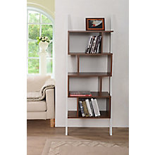 Contemporary Bookcase, 8820084