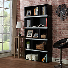 Contemporary Bookcase, 8820088