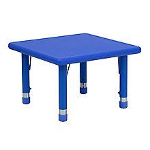 Preschool activity table, 8812727