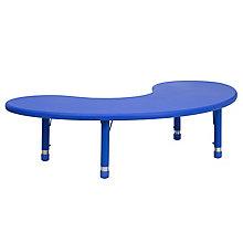 Preschool activity table, 8812728