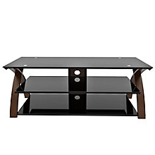 """55"""" TV Stand, 8814835"""