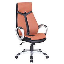 Executive Chair, 8814875