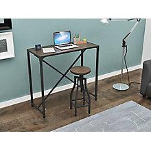 Multi-Use Standing Desk, 8814865