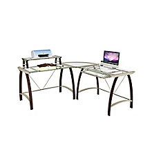 L Desk, 8814855