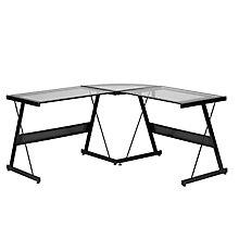 L Desk, 8814854
