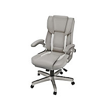 Executive Chair, 8814881