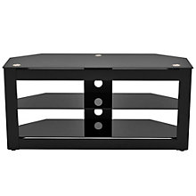 "Maxine 40"" Three Shelf TV Stand, 8802956"