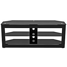 "Maxine 55"" Three Shelf TV Stand, 8802957"