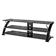 "67"" TV Stand, 8814839"