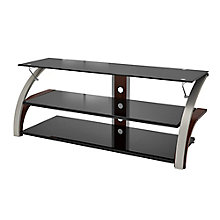 "55"" TV Stand, 8814838"