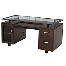 Executive Desk, 8814860
