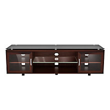 "70"" TV Stand, 8814846"