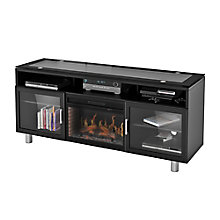 Flat Panel TV Stand, 8814896