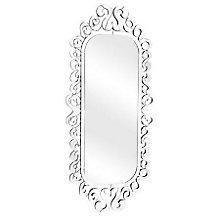 Shiva Mirror, ZUO-850005