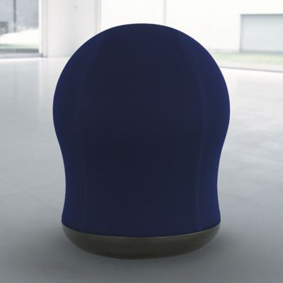 Featured Product: Zenergy Swivel Ball Chair