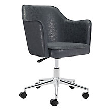 Keen Office Chair, 8828715