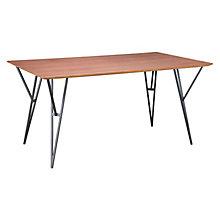 Audrey Table Desk, 8828720