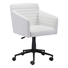 Bronx Office Chair, 8828722