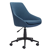 Powell Office Chair, 8828723