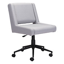 Brix Office Chair, 8828724