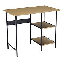 Harris Desk, 8828730