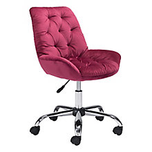 Loft Office Chair, 8828731