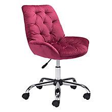 Loft Office Chair, 8828731