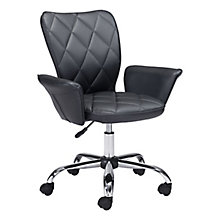 Specify Office Chair, 8828732