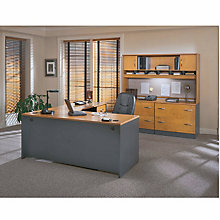 L-Desk Office Suite, OFG-EX1011