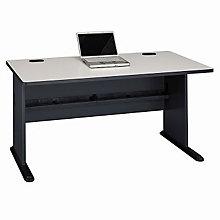 "Series A Modular Desk - 60""W, BUS-10104"