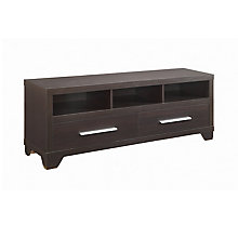 Tv Stand, 8824400