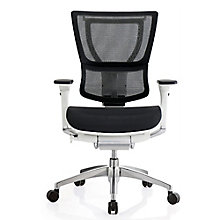 iOO Collection Executive Chair, 8814110