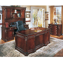 home office suites & small business sets | officefurniture