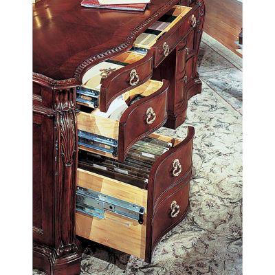 drawer detail - Dmi Furniture