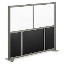 "At Work Divider Panel - 60.5""W x 53""H, 8808012"