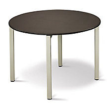 "At Work 42"" Round Conference Table , 8807736"