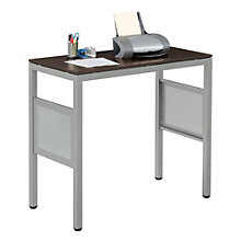 "Standing Height Desk - 48""W x 24""D, 8807728"