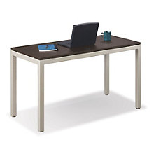 "At Work Training Table - 48"" x 24"", NBF-AW50156N"