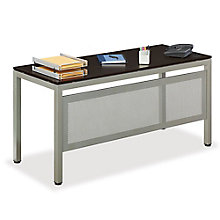 "At Work Laptop Desk - 60"" x 24"", OFG-TS1045"