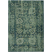 "Expressions Oriental Area Rug 7'10""W x 10'10""D, 8825373"
