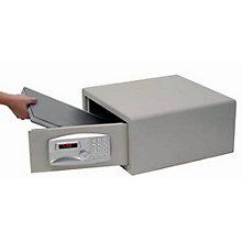 1.2 Cubic Ft. Laptop Safe, FIR-10776
