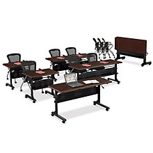 Mobile Training Table Set, 8802925