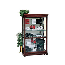 Townsend Display Case, HOM-680-235