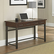 "Cabin Creek Writing Desk - 54"", HOT-10806"
