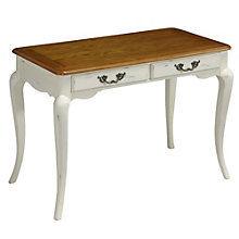 "The French Countryside Student Desk- 42""W, 8801363"