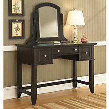 Bedford Vanity Table, 8801373