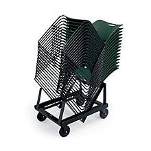 Chair Dolly, 8813590