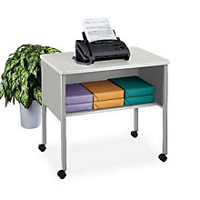 Compact Mobile Utility Stand, MAL-2140CA