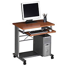 Contemporary Mobile PC Station, 8804054